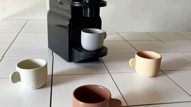 20-fathers-day-gift-ideas-for-dads-working-from-home