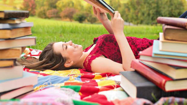 10-best-books-to-read-this-summer
