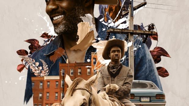 movie-review-concrete-cowboy