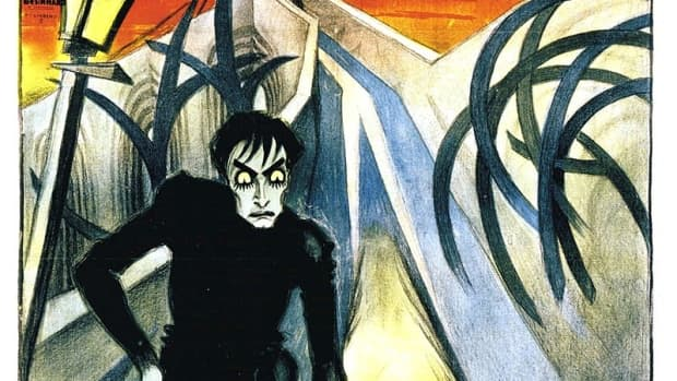 should-i-watch-the-cabinet-of-dr-caligari-1920