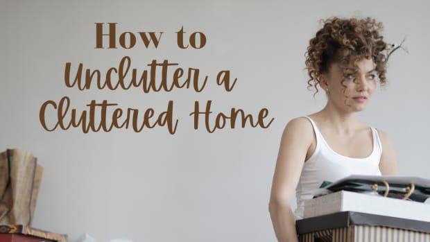 how-to-unclutter-your-clutter