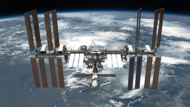 how-does-spacestation-works