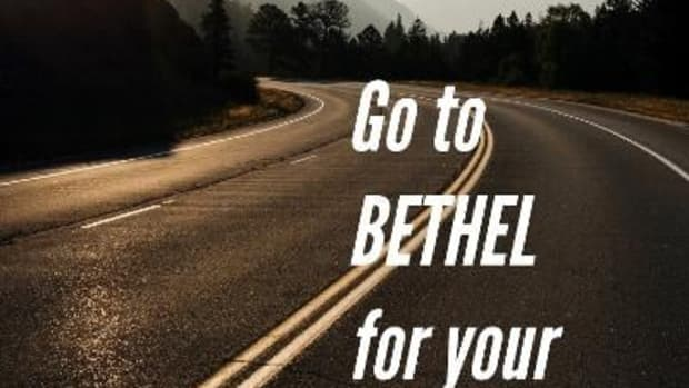 bethel-place-of-blessings
