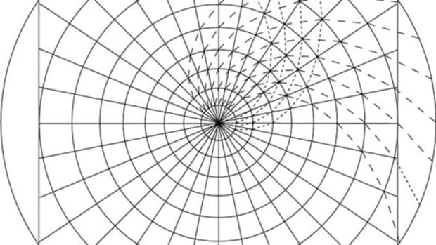math-6-circumference-and-intersection