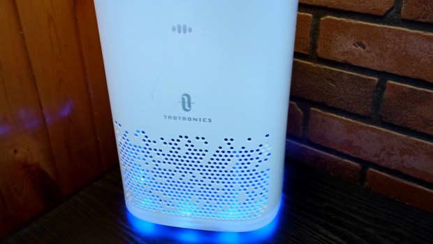 review-of-the-taotronics-tt-ap006-air-purifier
