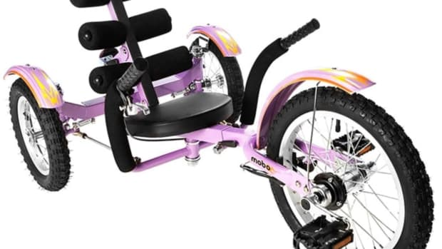 mobos-mobito-is-a-kids-three-wheel-crusier