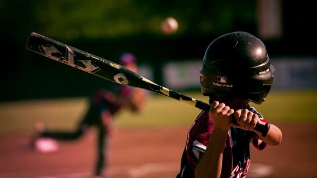 why-participation-trophies-in-youth-sports-are-important