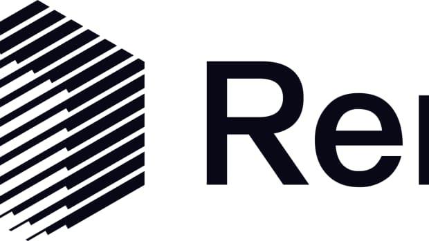 ren-cryptocurrency