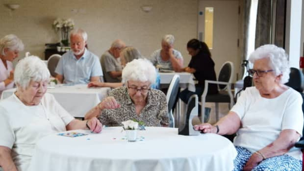 bingo-competitions-keep-grandmas-off-the-streets