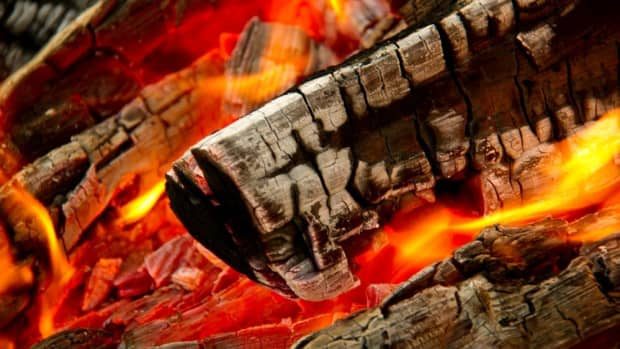 chance-encounter-old-flames-flash-fiction