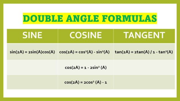 double-angle-formula-sine-cosine-and-tangent
