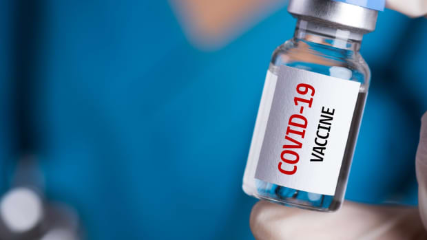reasons-to-get-the-covid-vaccine