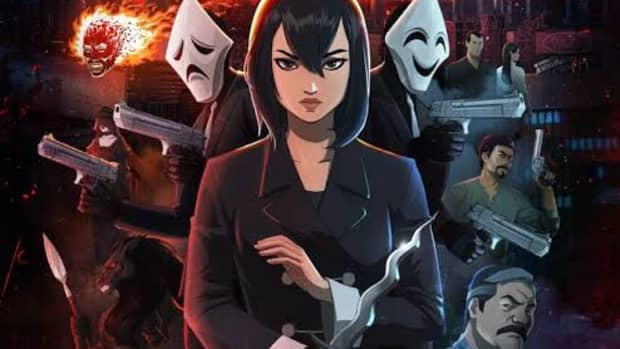 trese-a-gritty-and-immersive-anime-thats-painfully-relatable