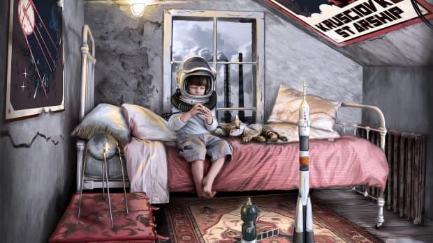 synth-album-review-krusciovke-starship-by-krusciovke-starship