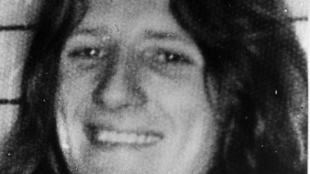 bobby-sands-40-years-on