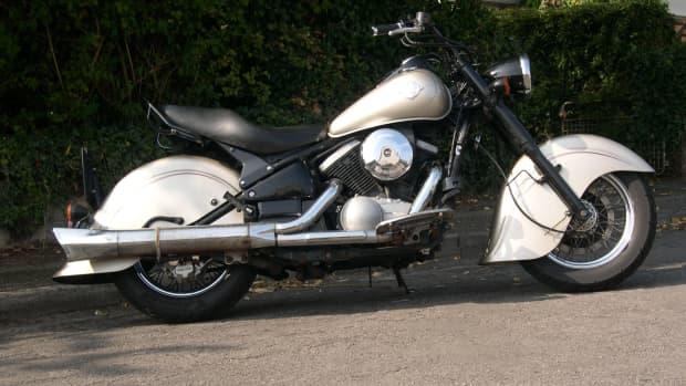 kawasaki-drifter-vn800