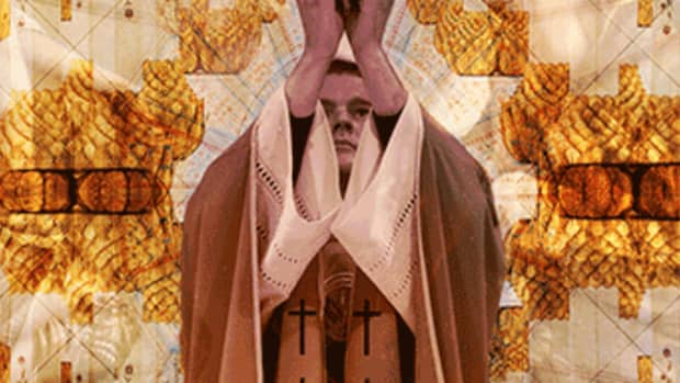 the-hierophant-card-in-tarot-and-how-to-read-it