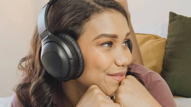 the-puropro-hybrid-active-noise-cancelling-volume-limiting-headphones-do-exactly-what-the-name-says