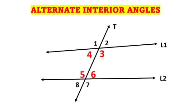 alternate-interior-angles