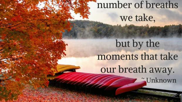 poem-buried-treasure-response-to-brenda-arledges-word-prompt-week-17-memories