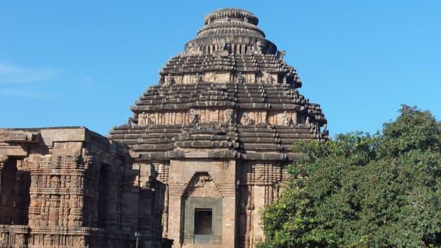 an-forgettable-journey-to-odisha-orissa