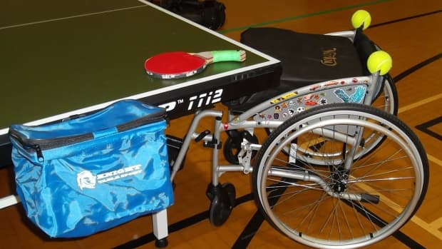 my-table-tennis-transition-from-standing-player-to-wheelchair-player-with-a-disability
