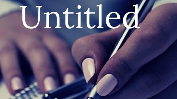 untitled-by-centfie