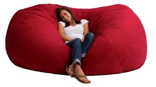 large-floor-pillows