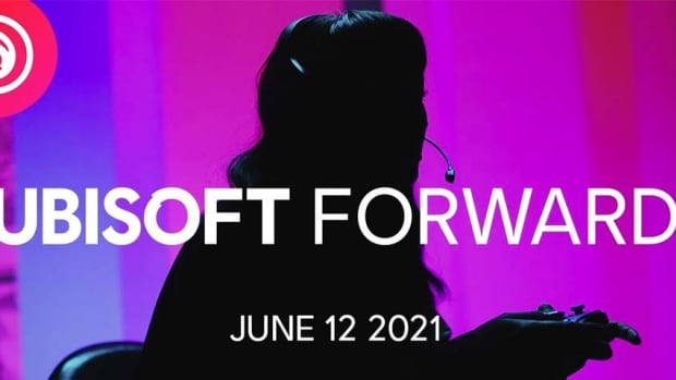 ubisoft-forward-e3-conference-was-quite-good