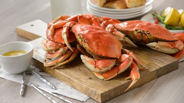 hermit-crab-shuffle
