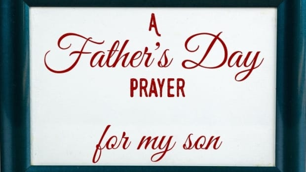 a-fathers-day-prayer-for-my-son