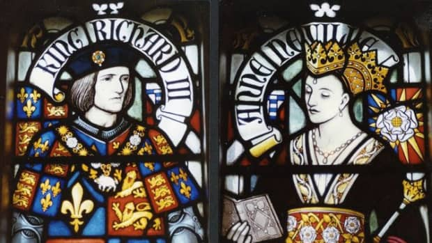 anne-neville-the-forgotten-queen-and-wife-of-richard-iii