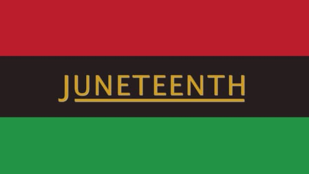 juneteenth-national-holiday