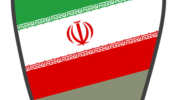 the-consequences-of-a-us-and-israeli-war-against-iran