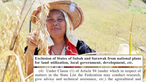the-real-assurance-for-agricultural-sector-in-sarawak