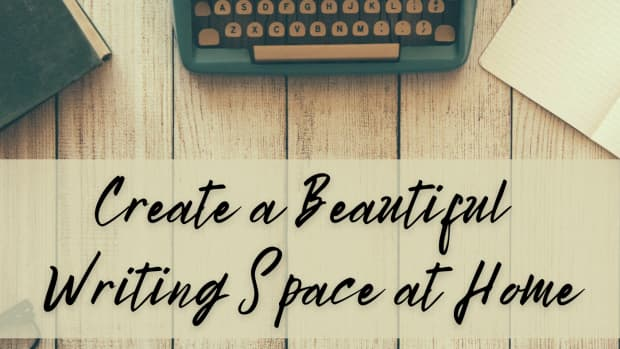 how-to-create-a-beautiful-writing-space-at-home