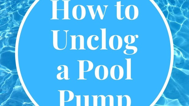 how-to-unclog-a-pool-pump-impeller