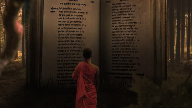 tantra-sastra-vs-smriti-sastra-similarities-differences