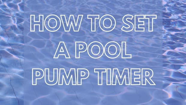 pooltimers