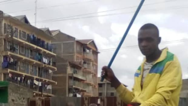 water-vendors-in-ongata-rongai-a-kenyan-town-selling-dirty-water-to-residents-amidst-water-crisis