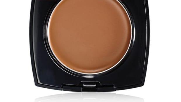 avon-review-extra-lasting-cream-to-powder-foundation