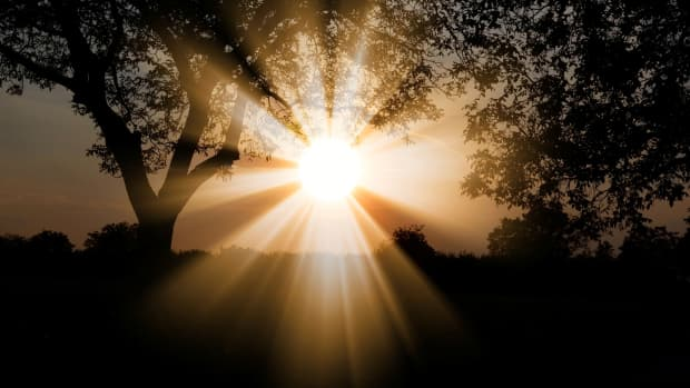 all-about-solar-irradiance