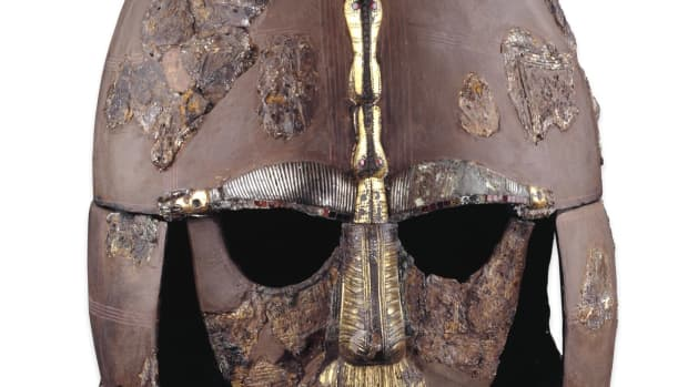 major-archaeology-finds-buried-in-the-7th-century-valued-at-millions