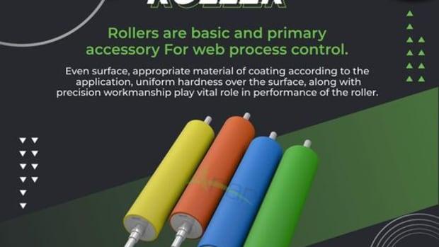 httpswwwanarrubbercom-rubber-roller-rubber-expander-safety-chucks-pu-roller-air-shaft