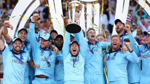 cricket-matches-reviews-and-analysis