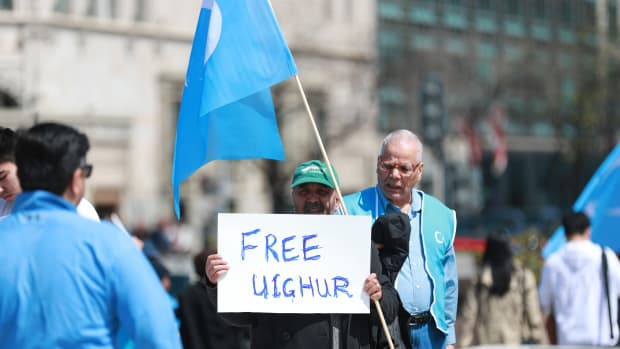 we-need-to-stand-up-for-the-uighurs