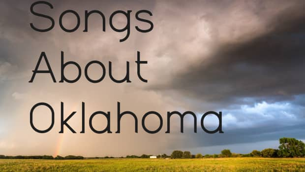 pop-rock-and-country-songs-about-oklahoma
