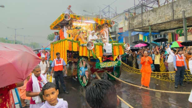jagnnat-rath-yatra-festival