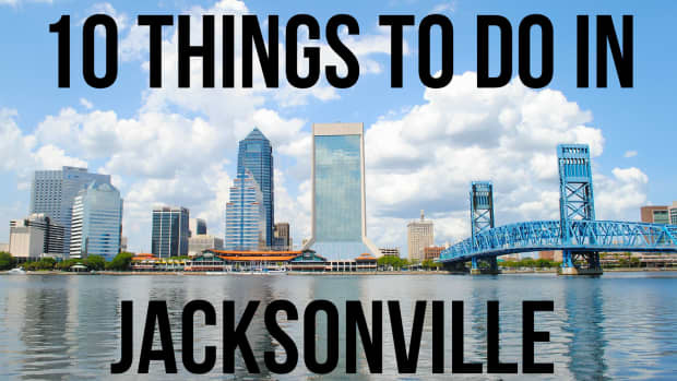 fun-things-to-do-in-jacksonville-florida