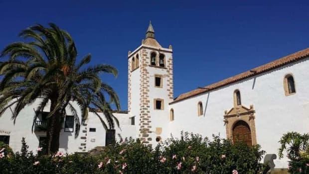 10-must-see-places-in-fuerteventura